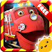 Download Chug Patrol Kid Train: Ready to Rescue! 1.0.9 APK