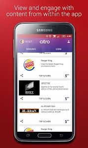 Download Citro 2.1.5 APK