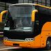 Download City Bus Driver 2.01 APK