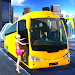 Download City Bus Simulator 3D 2018 2.2 APK
