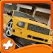 Download City Car Garage Parking 1.4 APK