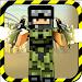Download City Craft: Block Exploration 1.0.3 APK