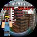 Download City Craft: Building 1.9.96 APK