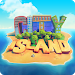 Download City Island ™: Builder Tycoon 3.4.0 APK