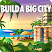 Download City Island 4 - Town Simulation: Village Builder 1.9.2 APK