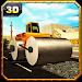 Download City Road Construction Builder 1.0.2 APK