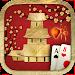 Download City of Games - Slots Baccarat 2.17.0 APK