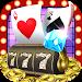 Download City of Games - Slots Baccarat 2.17.1 APK
