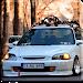 Download Civic Driving Simulator 1.0 APK