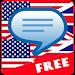 Download Clases de Ingles Gratis 1.00 APK