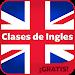 Download Clases de ingles Gratis ⭐ 4.5 APK