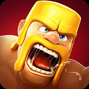 Download Clash of Clans 1.0.0.2 APK