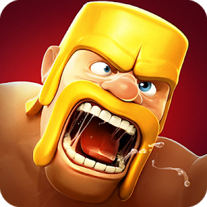 Download Clash of Clans 1.0.6 APK