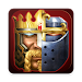 Download Clash of Kings : Wonder Falls 4.04.0 APK