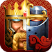 Download Clash of Kings : Wonder Falls 4.18.0 APK