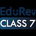 Download Class 7 Science Math English Hindi, NCERT Solution 2.1.7_class7 APK