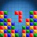 Download Classic Bricks 1.0 APK