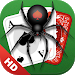 Download Classic Spider Solitaire 1.5.1 APK