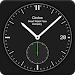 Download Classic Watch Face for Wear 2.1.2 APK
