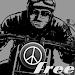 Download ClassicMotorcycles-Craigslist 2.0 APK
