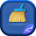Download Clean Master Theme(Authorized) 1.1.8 APK