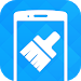 Download Clean My Phone 1.3.5.9 APK