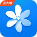 Download Cleaner - Boost, Clean, Space Cleaner 7.5.4 APK