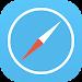 Download Surf Browser 4.8.2 APK