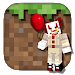 Download Clown Craft: Adventure 1.1.8 APK