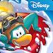 Download Club Penguin Sled Racer 1.3.0 APK