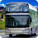 Download Coach Bus Simulator Driving 3D 1.0.5 APK