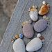 Download Cobble Stone 1.1.4 APK