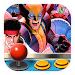 Download Code Xmen Vs Street Fighter 1.0 APK