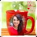Download Coffee Mug Photo Frames 1.0.6 APK