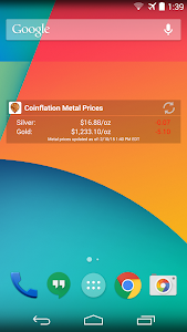 Download Coinflation 2.0.1 APK