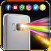 Download Color Flash Light Alert Call 63.16.0 APK