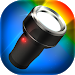 Download Color Flashlight  APK