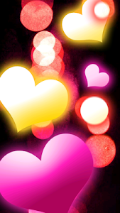 Download Color Flashlight 3.8.7 APK