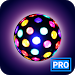 Download Color Lights Flashlight 8.6 APK