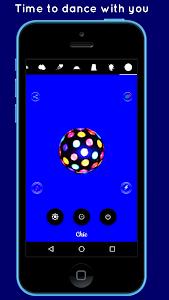 Download Color Lights Flashlight 8.6 APK