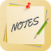 Download Color Notes - Diary Memo 1.8.2 APK
