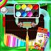 Download Color Pencil Factory 1.0.1 APK
