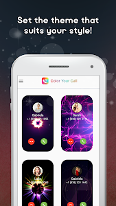 Download Color Your Call 1.8 APK