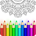 Download Colorfeel: Coloring Book 1.1.8 APK