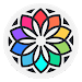 Download Coloring Book for Me & Mandala  APK
