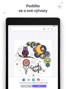 Download Coloring Book for Me & Mandala  APK
