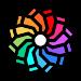 Download Colorism – Adult Coloring Book 20.5.6 APK