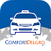 Download ComfortDelGro Taxi Booking App 3.3.3 APK