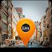 Download Street View Panorama Live 3D Map - Gps Navigation 2.1 APK