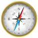 Download Compass 1.5.0. APK